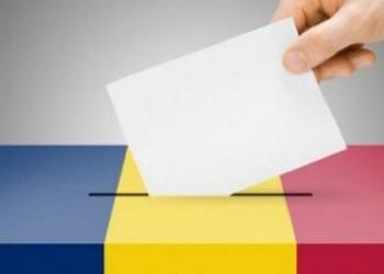 """Președintele AEP: """"Dacă avem stare de urgenţă, nu vom mai avea alegeri!"""