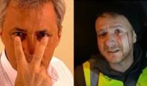 AEI îi solicită ministrului Vela să-i acorde protecție activistului de mediu Daniel Bodnar în toate acțiunile contra mafiei lemnului
