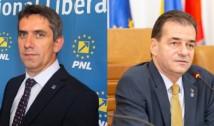 """Miza Congresului excede granițele PNL. Dancă: """"Garanția că rămânem la guvernare e autorul politic al acestei coaliții, respectiv Ludovic Orban"""""""