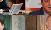 """Funeriu punctează strategia abjectă a PSD: """"Are ciomăgari care poluează orice dezbatere, care se hrănesc dimineața cu dejecțiile acumulate pe timpul nopții, precum Buzatu, Bădălău, Șerban Nicolae!"""" 3 soluții pentru PNL și USR pentru a stopa regenerarea ciumei roșii"""