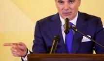 Rareș Bogdan combate o intoxicare a PSD: În PNL nu se vorbește despre închiderea de spitale!