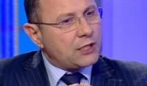 Delirul slugoiului Pavelescu. PNȚCD cere interzicerea Facebook-ului în România și îl cheamă pe Zuckerberg să dea explicații pentru rezultatul la europarlamentare