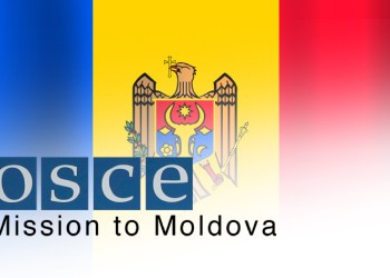 Cel mai experimentat diplomat al R.Moldova, acuzații devastatoare: Misiunea OSCE face jocul Rusiei și al trupelor de ocupație din așa-zisa Transnistria! Misiunea trebuie să își înceteze activitatea. Dezvăluirile lui Mihai Gribincea