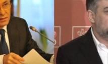 """Cristian Diaconescu punctează dezastrul produs de PSD pe plan extern prin jocul legat de autonomia Ținutului Secuiesc: Am fost sunat din Spania de un fost ministru de Externe care mi-a spus """"sunteți nebuni?!"""""""