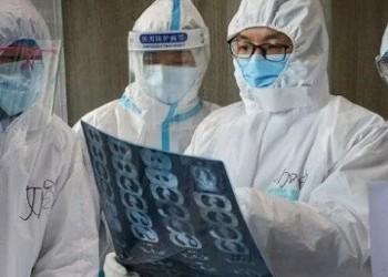 Coronavirus. Virusații care nu se îmbolnăvesc, dar răspândesc boala arată cât de greu de oprit va fi epidemia. Studiu de caz