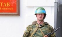 Tensiuni în creștere la Nistru: autoritățile-fantomă de la Tiraspol refuză să-și retragă cele 37 de posturi ILEGALE. Moscova își întărâtă separatiștii