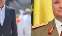 Klaus Iohannis, victorie de etapă împotriva tentativei PSD de acaparare a Armatei. Decizia Curții de Apel