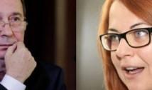 VIDEO Desființarea CCR, susținută voalat de Alexandra Lăncrănjan. Procuroarea DNA cere, de asemenea, ca selecția magistraților forului constituțional să se facă în baza unui examen