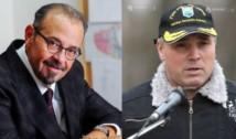 EXCLUSIV Caracatița lui Piedone a înghițit Sectorul 5. Generalul SPP Gabriel Crețu, cercetat în dosarul Ayahuasca, a ajuns director general al Economatului, în timp ce Ilie Mario Rafael coordonează Poliția Locală S5