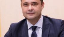 EXCLUSIV Primarul PSD Daniel Florea și-a numit oamenii de casă în vârful instituțiilor de utilitate publică din Sectorul 5. Cine sunt personajele