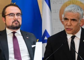 Tensiuni între Israel și Polonia. Proiectul de lege adoptat în camera inferioară a Parlamentului polonez care a provocat controverse