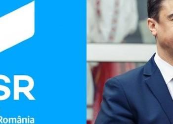 EXCLUSIV SURSE Pe cine pregătește USR să îi sufle fotoliul de primar lui Chirica. A fost secretar de stat în Guvernul Cioloș