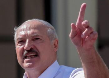 Dictatorul Lukashenko primește lovitură după lovitură din partea Poloniei. Deciziile-cheie luate de oficialii polonezi pe fondul acțiunii teroriste a Belarusului de a deturna un avion cu scopul răpirii unui jurnalist incomod