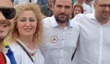 """Caracteristic aliaților asaltului PSDragnea asupra justiției, fostul SRI-ist Daniel Dragomir spune că """"statul paralel"""" l-a trimis la pușcărie"""