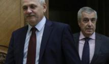 Acuzații liberale: coaliția PSD-ALDE a cheltuit pe POMENI electorale banii alocați pentru returnarea taxei de mediu!