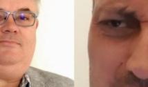Un fost ambasador a răbufnit: Pentru ce ia Cumpănașu banii ăștia? Că doar nu pentru spălat holurile, date fiind studiile lui