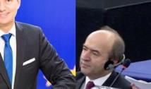 Siegfried Mureșan prevestește eșecul tentativei de sabotare a lui Kovesi: Toader și Guvernul Dăncilă se vor face de râs!