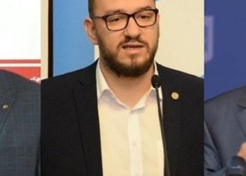 Dehelean pune pe jar mafia din Kiseleff: PSD poate fi și trebuie să fie desființat dacă acuzațiile lui Klaus Iohannis sunt adevărate!