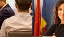 Guvernul Orban îi lasă pe pesediști cu buza umflată. Riscul de dezangajare în cazul fondurilor europene a ajuns la ZERO