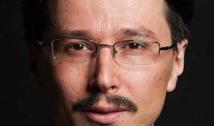 Cristi Danileț, apel fără cusur către cetățeni: Ieșiți la vot dacă vreți să contribuiți la evoluția societății!