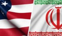 """Statele Unite și Iran în pragul unui conflict militar de proporții: """"După acest atac neprovocat, vom lua toate măsurile necesare!"""""""