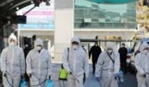 Coreea de Sud se pregătește deja pentru perioada de după încetarea pandemiei, după ce ținut-o sub control mult mai bine decât țările europene