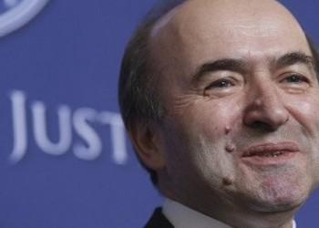 PSD boicotează votul moțiunii simple anti-Toader. Ședința Camerei Deputaților a fost suspendată