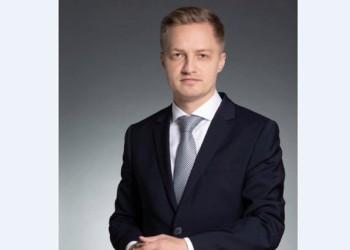 Departamentul pentru Relația cu Republica Moldova are un nou președinte: liberalul Adrian Dupu