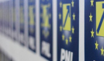 UPDATE Politica românească, în carantină! Lista liberalilor care se vor izola