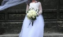 Înfiorător: zeci de mii de minore din Iran, cu vârste mai mici de 14 ani, sunt obligate anual să se căsătorească. Regimul ayatollahilor refuză să renunțe la această barbarie