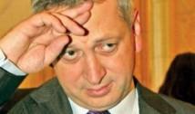 TUPEU de borfaș: Relu Fenechiu își cere în instanță ȘPAGA de 4 milioane de lei pentru care a făcut pușcărie. ANAF n-a recuperat un leu de la fostul ministru!