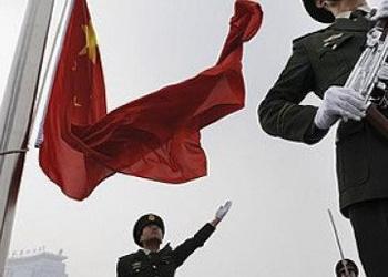 După ce a infectat întreaga planetă și a stins economia mondială, China comunistă riscă să cauzeze conflicte ARMATE cu țările din jur