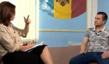 """EXCLUSIV: FSB și Rusia își întăresc monopolul mediatic din R.Moldova prin lansarea a două noi """"televiziuni de știri"""". Kremlinul umple spațiul lăsat gol de prăbușirea Natașei Morari. Lista FSB-iștilor nominalizați de Costiuc, amenințările și valul de intimidări"""
