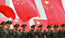 China comunistă continuă să își întindă nestânjenită tentaculele în Occident. Cazul școlilor particulare din Marea Britanie și pericolul reprezentat de comuniști pentru cel mai prestigios sistem de învățământ occidental