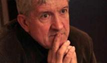 Actorul Mircea Diaconu, CANDIDATUL PSD pentru Cotroceni? MĂSURĂTORILE de la Kiseleff