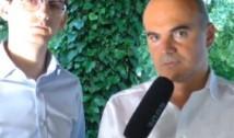 Rareș Bogdan: PNL solicită demisia lui Meleșcanu, Carmen Dan, Dăncilă și depune plângere penală împotriva acestora