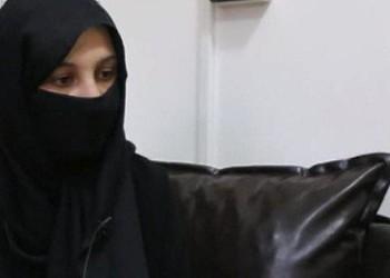 Iadul ISIS, deconspirat de mai multe femei care au făcut parte din organizație: Treaba noastră era să torturăm oameni și am torturat o mulțime