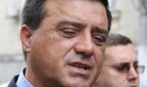 EXCLUSIV Documente. Investigație: Grecul păcălit de finul Bădălău și clanul său din Girugiu. Cuscrul baronului PSD vrea să JEFUIASCĂ patrimoniul imobiliar al unei firme controlate de un om de afaceri grec