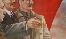 Istoricul Mădălin Hodor demantelează provocările Ambasadei Rusiei: Moscova FALSIFICĂ istoria și îl reevaluează pe Stalin. Mizele propagandei putiniste