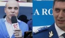 """Rareș Bogdan taxează nerozia lui Sindile: """"Și tu, și Cazan, și Cucoș și Cătălin Paraschiv, cu puțin noroc, veți înfunda pușcăria""""!"""
