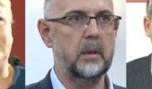 """Deputat PNL: """"Trocul PSD-UDMR se confirmă din păcate!"""" De la trădătoarea Dăncilă, la trădătorul Ciolacu"""