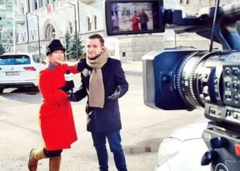 EXCLUSIV. Cine este jurnalistul de la RTV care a primit locuință socială, într-una din cele mai bune zone ale Capitalei, înainte ca pesedistul Dan Tudorache să piardă mandatul de primar al Sectorului 1
