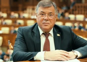 AVERTISMENTUL lui Iurie Reniță: Fără o orientare externă clară, R.Moldova rămâne o gubernie rusească. UE și România sunt viitorul nostru!