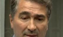 Alo, DNA?! Baronul PSD Arsene a oferit încă un contract de milioane de lei finului judecat pentru aderare la grup infracțional organizat