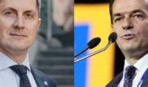 Opoziția demonstrează că e incapabilă să lupte cu șobolănelile lui Dragnea. Orgolioșii Orban și Barna se detestă și refuză să lucreze împreună, chiar dacă e limpede că PSD distruge România
