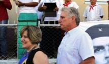 DRAMA celor peste 50.000 de medici pe care comuniștii de la Havana i-au trimis în lume pentru a produce VALUTĂ forte