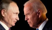 Medvedev, declarație de o gravitate extremă în preludiul întâlnirii Putin-Biden: actualele tensiuni dintre Rusia și SUA, mai grave decât criza rachetelor cubaneze
