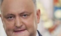 Deputații Primului Parlament îl spulberă pe rusofilul Dodon: un trădător corupt care forțează disoluția R. Moldova la porunca Rusiei. Dezastrul total cauzat de administrația Dodon. Apel în perspectiva alegerilor prezidențiale