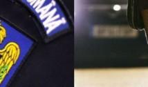 """O polițistă din Teleorman a fost mutată la IGPR pentru a putea """"ciripi"""" informații secrete proxeneților"""