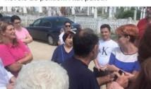 Manipulatoarea Lia Olguța Vasilescu. Atacă o jurnalistă care a povestit cum a fost huiduită și spune că ar fi atât de iubită de unii craioveni încât provoacă drame conjugale